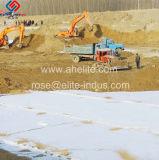 Chemise de l'argile géosynthétique Gcl Couverture étanche