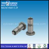 Lifter клапана/гидровлический шлемпер клапана для Nissan 6V87q (OEM 420008810/13231-V5005/85002900/13231-V5014 266898)