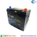 Запуск от внешнего источника 12V LiFePO4 батареи для запуска двигателя автомобиля
