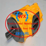 Kassette Teile für Gleiskettenfahrzeug---3G2836.3G2837.3G2875.3G2889.3G7651.3G2875.3G2889.3G7651.3G7652.3G7653.3G7654.3G7655.3G7656--Katze-Maschinen-Spur-Ladevorrichtungs-Teile