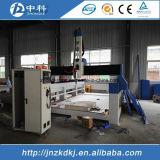 거품 조각 CNC 대패 기계