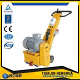 最もよい品質ディスク具体的な床の粉砕機および磨く機械