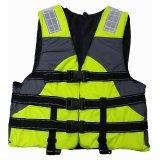 Good Priceの高品質Adult Life Jacket Custom Work Vest