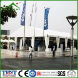 Large Aluminum PVC Outdoor Exhibition Tent