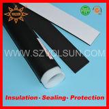 Sostituire il tubo freddo 8447-3.2 dello Shrink del silicone di 3m