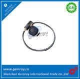 Sensor 7861-92-4130 van de potentiometer voor Graafwerktuig pc200-6 Vervangstukken