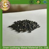2.0mm/Steelgrit/G12