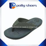 Mens nero grigio Nwt dei sandali di caduta di vibrazione dell'ammortizzatore nuovo