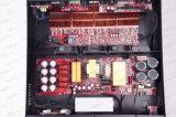 나 기술 시리즈 직업적인 오디오 힘 Ampilfier