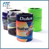 Neopren-stämmiger Halter, Sublimation kann Kühlvorrichtung, Bier-stämmige Kühlvorrichtung