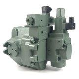 最もよい価格のYuken油圧ポンプA37-F-R-04A56A70A90