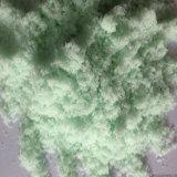 Heptahydrate 98% Feso4.7H2O железистого сульфата для ранга индустрии