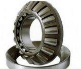 Usine/Manufacrurer/roulement à rouleaux sphérique de butée 29341em