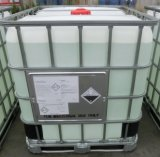 SGSの証明の水処理の化学薬品ATMP