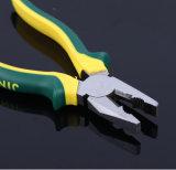 Плоскогубцы провода комбинации системы рычагов промышленного качества высокие для проекта