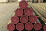 Zuverlässiges Eigentum HDPE Rohr für Gasversorgung