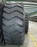 Qualitäts-Rad-Ladevorrichtungs-Reifen 26.5-25