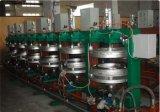 중국 최상 수평 관 경화 기계 (CE/ISO9001)