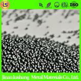 0.3mm/S110/Steel sparato per la macchina di granigliatura