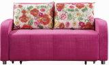 Qualitäts-Hauseinrichtungsgegenstand-Gewebe-Sofa-Bett