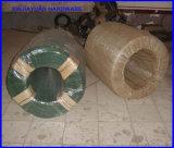 Провод оцинкованной стали PVC Coated