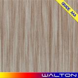 mattonelle di pavimento di ceramica lustrate decorazione della stanza da bagno 400X400 (WT-4111)