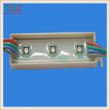Sigillamento conduttivo termico del silicone