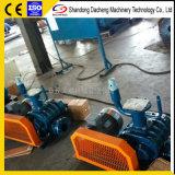 Capienza di vuoto di Dsr100V la grande sradica il ventilatore per strumentazione industriale