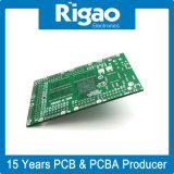Fabricação de placas de circuito impresso Produção em massa de PCB