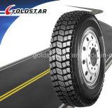 Großhandelschina aller Stahl-helle LKW des LKW-Reifen-7.50-16 750r16 825r16 825r20 ermüdet Preis
