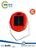 Neue Solartisch-Lampe des schreibtisch-LED