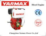 Yarmax 186faの空気によって冷却されるディーゼル機関シリーズ