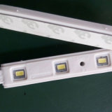 120 Luminous 5730 LED avec module d'injection de lentille