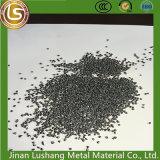 Stahl Grit/G16/1.9mm