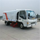 Road Sweeper FLM TSL5064pour Hot Sale