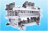 空のポリカーボネートのパソコンシートの放出ライン、機械を作るポリカーボネートの固体シート
