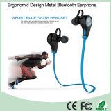 Andoerの元のスポーツのiPhone (BT-128Q)のための無線Bluetooth V4.1のステレオの耳のイヤホーン