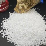 Het in water oplosbare Sulfaat van het Kalium sopt (K2so4)