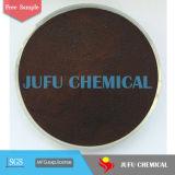 Sulfonato de sódio de adubo Ligno dispersante em produtos agrícolas