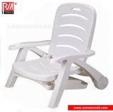 De Vorm van de Ligstoel van de Vorm van de ligstoel