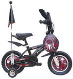 Bicicleta por atacado da montanha Bike/MTB das crianças/bicicleta dos miúdos