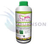 Insektenvertilgungsmittel 80% Wdg; 5% Sc; 3% Sc; 25 g/l EC Fipronil