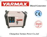 Экономия топлива генератора самого лучшего цены поставкы Yarmax тепловозная
