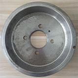 Travagem automática do tambor de freio 4320650peças y10 para automóvel Nissan