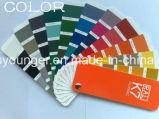 Multi Color Metal Muebles de oficina Presentación lateral del gabinete de almacenamiento