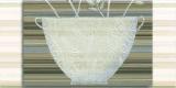 Telhas cerâmicas da parede 300X600mm