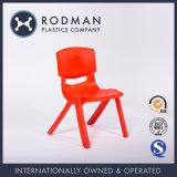 Moderne Rodman Druable Nr 2 Nestable Kleine Plastic het Dineren van Jonge geitjes Stoel voor Levering voor doorverkoop