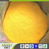 Pistoni di salto del PVC fatti da Foam Agent