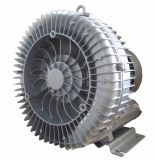 2HP, 380V 50/60Hz Canal Lateral Blower