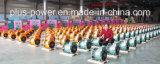 22kw 24kw Drehstromgenerator neuer Stamford Entwurfs-STC-Preis